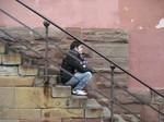 シェフ階段.jpg