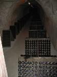 テタンジェ地下.jpg