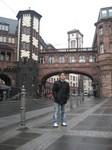 ドイツの町並み古い.jpg