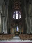 ノートルダム大聖堂2.jpg