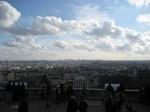パリの景色.jpg