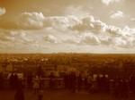 パリの景色セピア.jpg