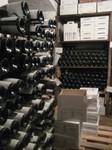 ヴィンテージワイン.jpg